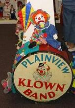 Klown Band